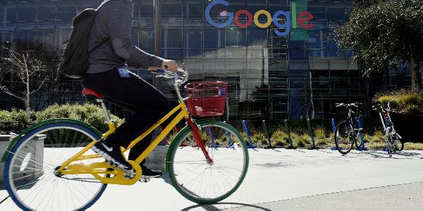 谷歌Chrome