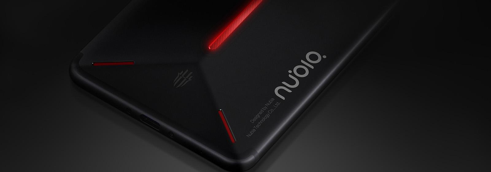 游戏手机盛行买了它才能打游戏?iPhone X:国产手机太会玩了