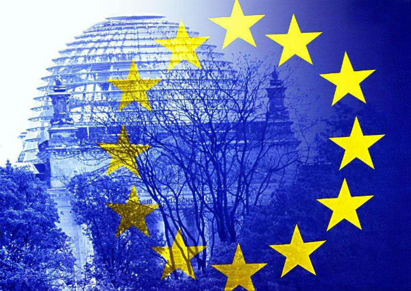 欧盟新规5月