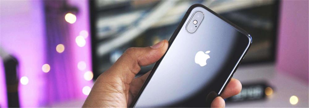 为什么傲娇的苹果可以躺着挣钱 国产手机5%的净利润却已经爆表了