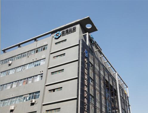 宇信科技IPO