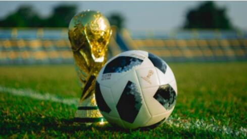 世界杯之旅