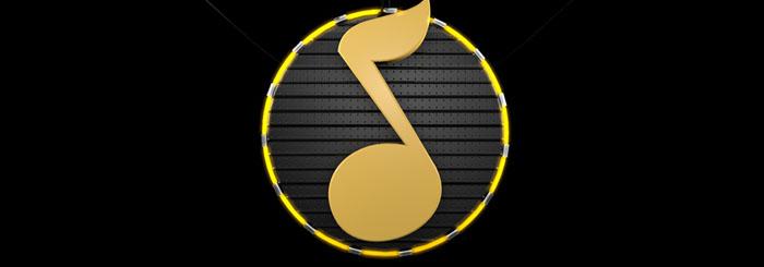 艾媒公布2018Q1用户满意度排名  QQ音乐排名第一