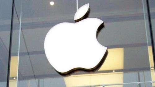 苹果Siri