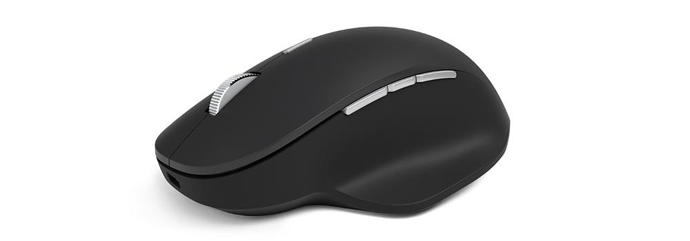 788元!微软精准鼠标在中国正式开售
