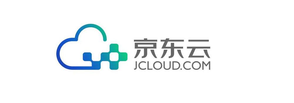 BoCloud博云获京东云战略投资 云计算PaaS市场磅操作
