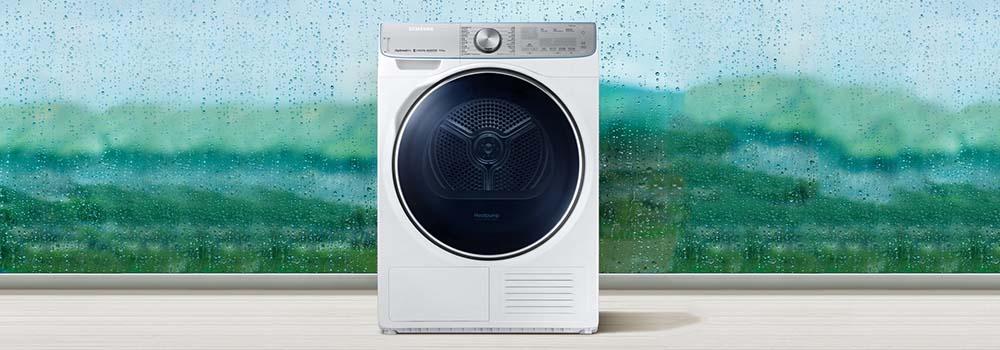10月1日起实施 洗衣机新国标究竟有哪些变化?