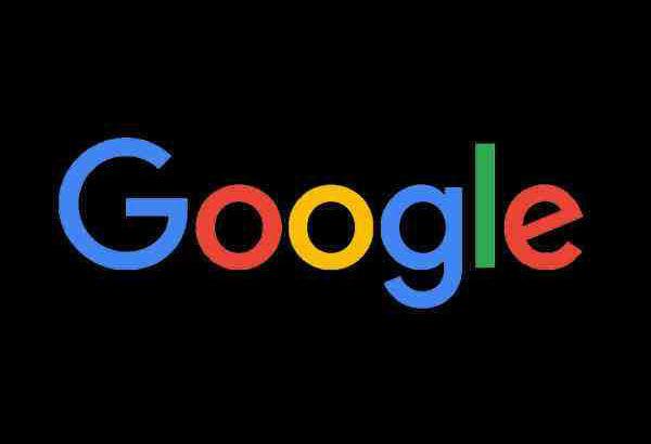 谷歌Google+