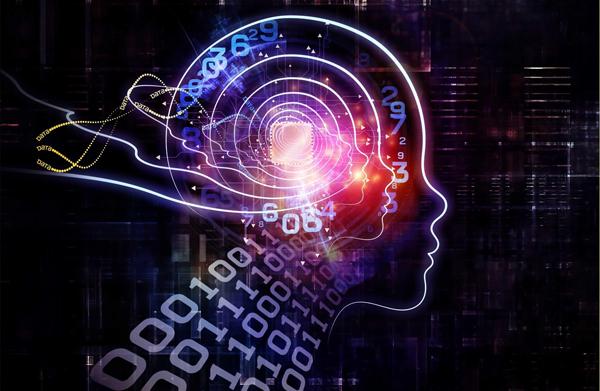 人工智能威胁