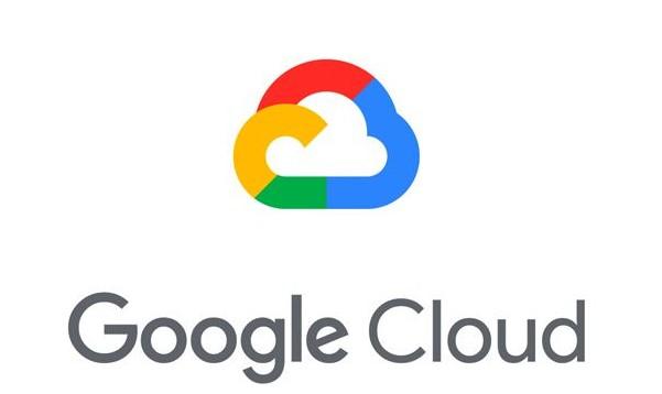 谷歌收Alooma