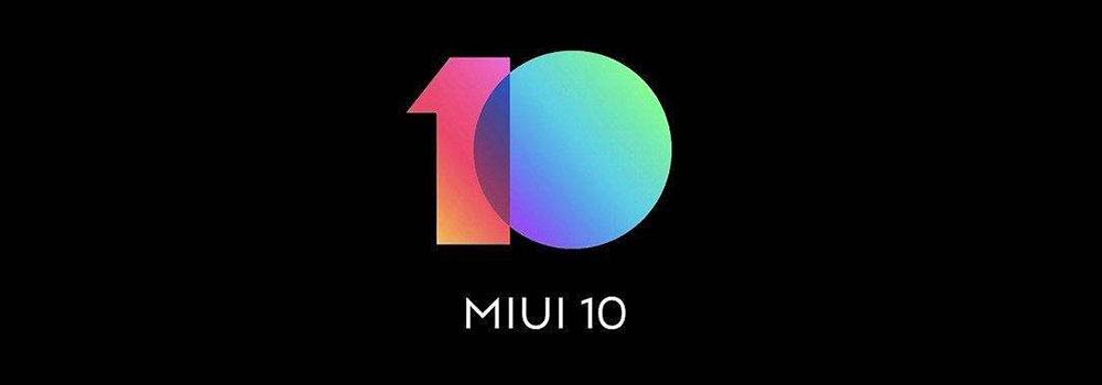 拍照加入月亮模式 小米9迎来最新MIUI稳定版升级推送