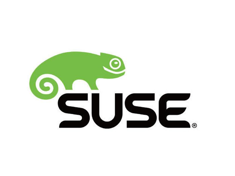 SUSE独立开源