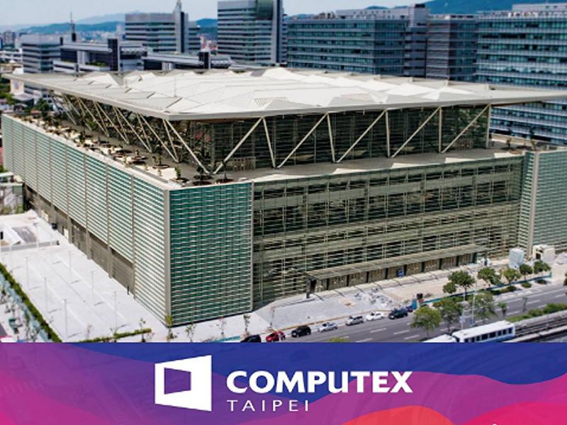 COMPUTEX2019