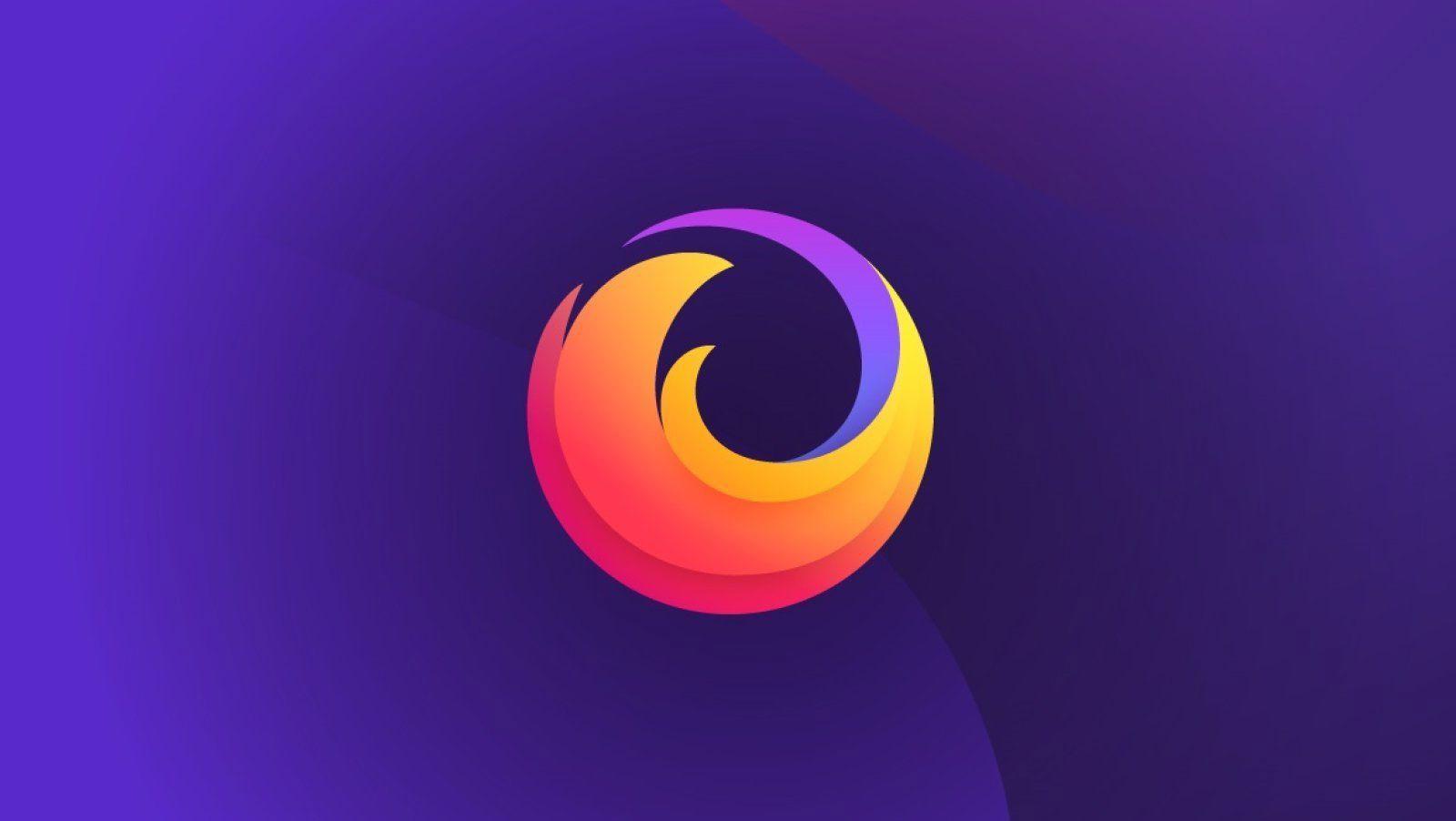 Firefox新版本