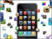 手机恶意软件