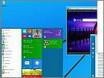 Build2014:新Windows添新开始菜单