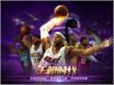 NBA2KOL活动