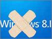 Win8.1漏洞