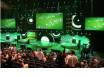 E3游戏展