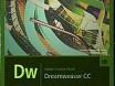 DW CC 2014