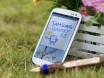 香港手机报价 先达卖场暑期销量增长