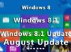 Win8更新变革