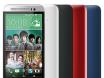 HTC One 最低价61.02元秒杀