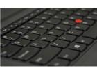 ����ThinkPad