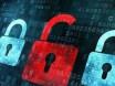Google披露SSL3.0安全漏洞 附手动关闭方法