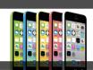 武汉iPhone5C