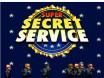 超级秘密服务