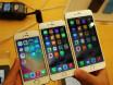 香港手机报价 苹果店iPhone不易换新