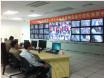 APEC安防系统