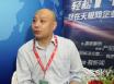 专访杨雨生