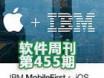 软件周刊455
