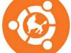 麒麟版Ubuntu