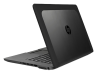HP ZBook15u
