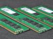 Apotop DDR4