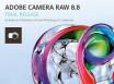 CameraRaw8.8