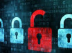 网络隐私调查