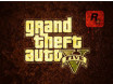 GTA5百万销量