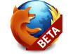 Firefox 38.0