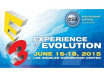 2015 E3阵容