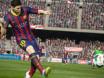 FIFA16中超