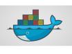 Docker标准化