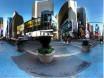 Google新街景