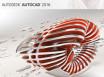 AutoCAD2016全新版本功能更强劲特性更丰富