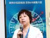 访Intel杨青
