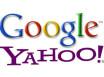 雅虎与Google