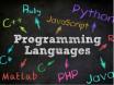 十大编程语言